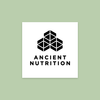 Picture of Ancient Nutrition