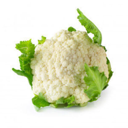 Picture of CAULIFLOWER – WHOLE EACH