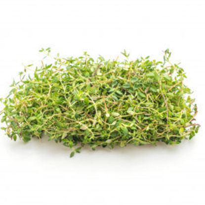 Picture of THYME (30G)