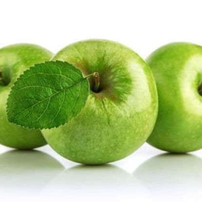 Picture of APPLES GREEN 1kg