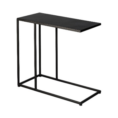 Picture of LIFT LAPTOP TABLE STEEL