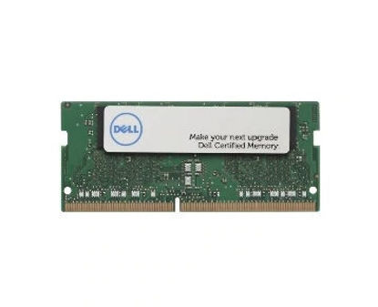 Picture of Dell 4GB Certified Memory Module
