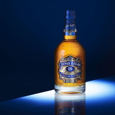 Picture for category Scottish Whiskey