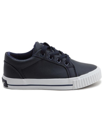 Picture of Boys Element - Navy