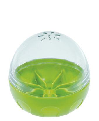 Picture of Progressive Citrus Keeper - Light Green