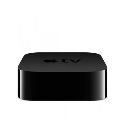 Picture of APPLE TV - 4TH GENERATION