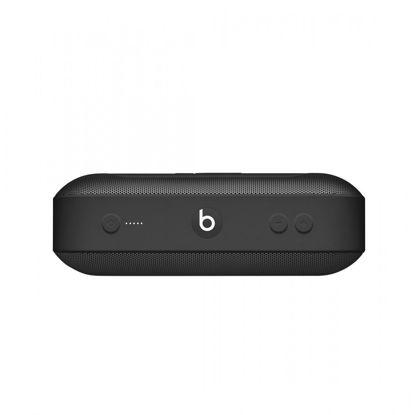 Picture of BEATS PILL + SPEAKER