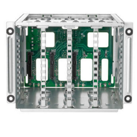 Picture for category Drive Cage