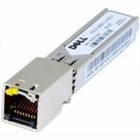 Picture for category Networking Accessories