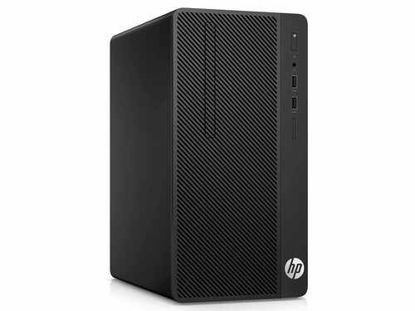 Picture of HP 290 G4 MT Core i5 10500 8GB 1TB