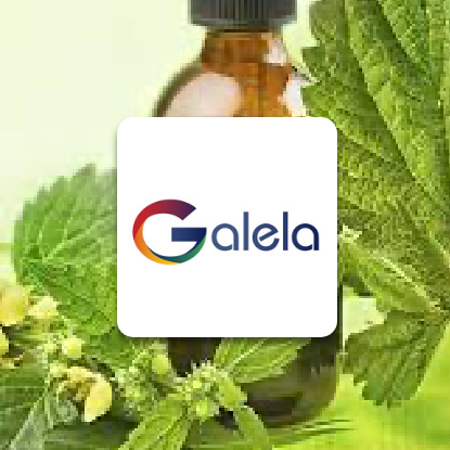 Picture for category Galela