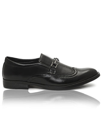 Picture of Smart Slip On - Black