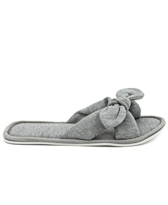 Picture of Bedroom Slippers - Grey
