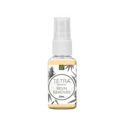 Picture of TETRA RESIN REMOVER - 50ML