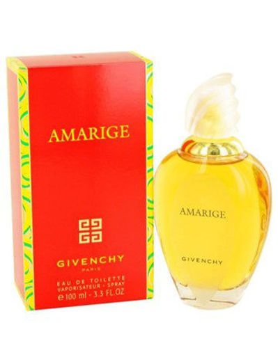 Picture of Givenchy Amarige For Women EDT