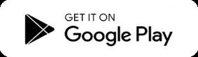 GoogleAppStore Logo
